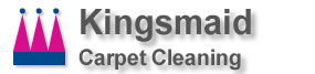 Carpet Cleaning - A totally flexible & personalised Carpet Cleaning Service